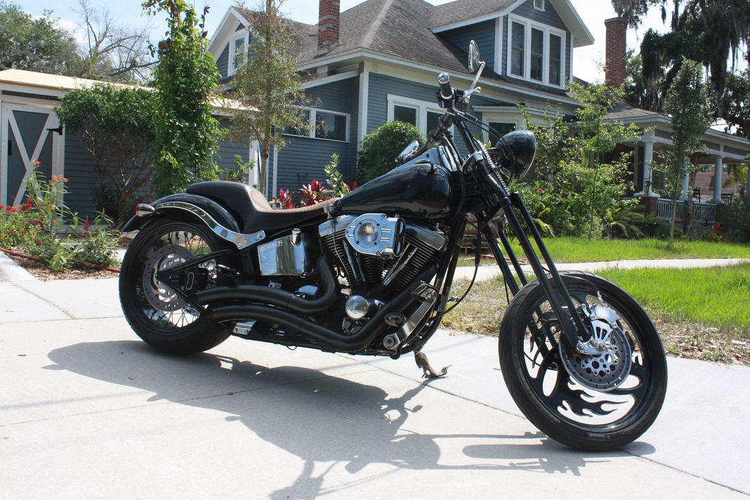 1995-harley-badboy-restoration-wide-tire-kit.jpg